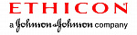 Ethicon (Johnson & Johnson)